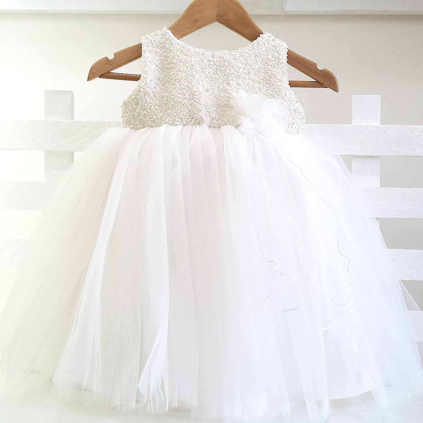 bellarina-handmade-girls-christening-dress