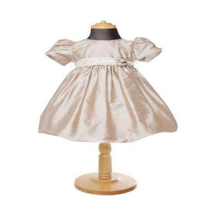 Belle-handmade-girls-christening-dress
