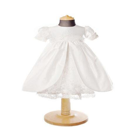 Charlotte-handmade-girls-christening-dress