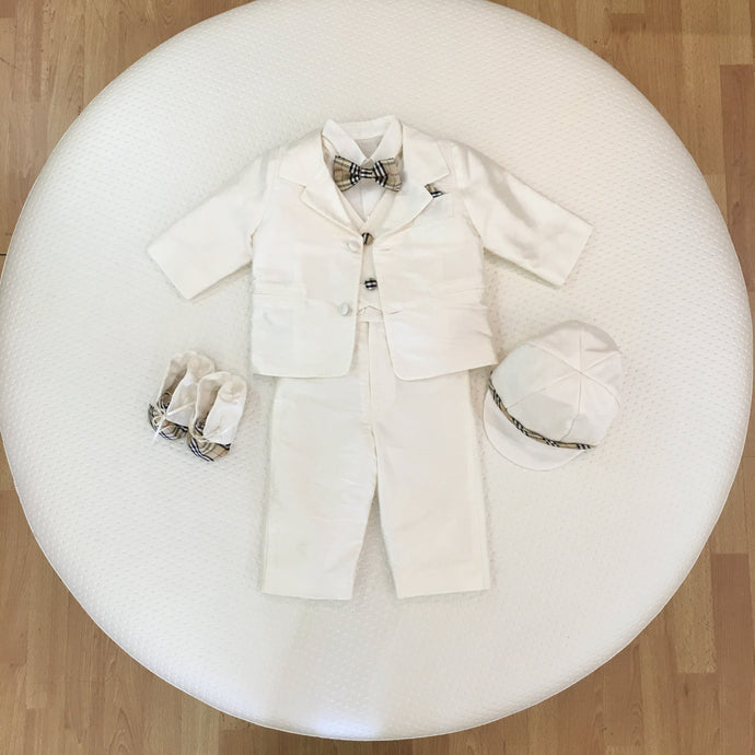 Christening-outfit-boy-PANB001