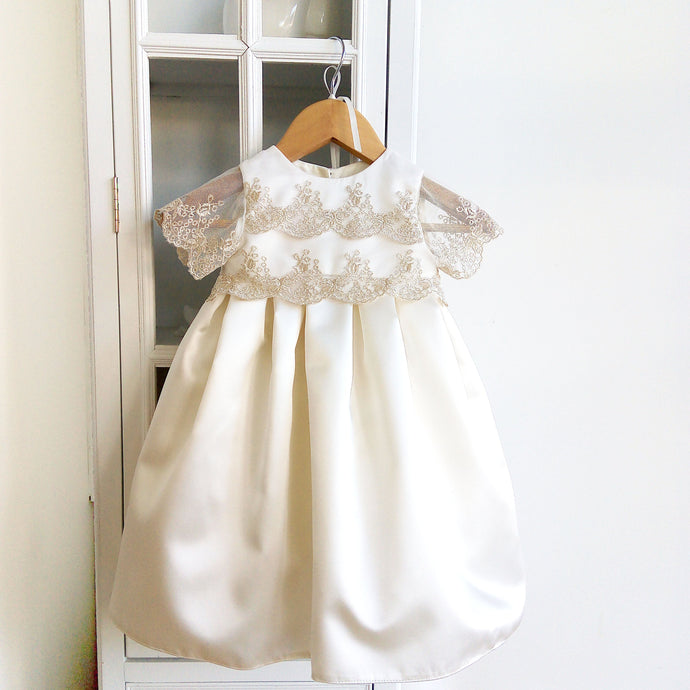 cinderella-girls-christening-dress