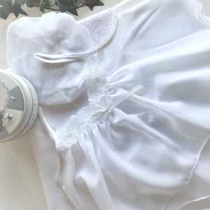 Cute-Bow-Soft-Sheer-greek-orthodox-christening-content-Singlet