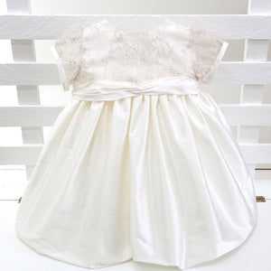 deanna-handmade-girls-christening-dress