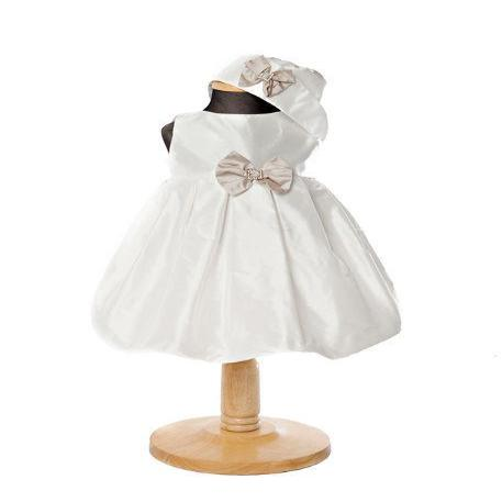 Emily-handmade-girls-christening-dress