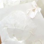 emma-handmade-girls-christening-gown-accessories