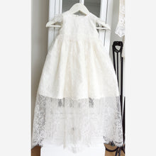 handmade-girls-christening-gown
