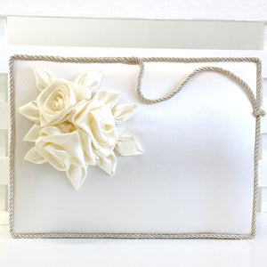 handmade-roses-stefana-display-keepsake-box-3