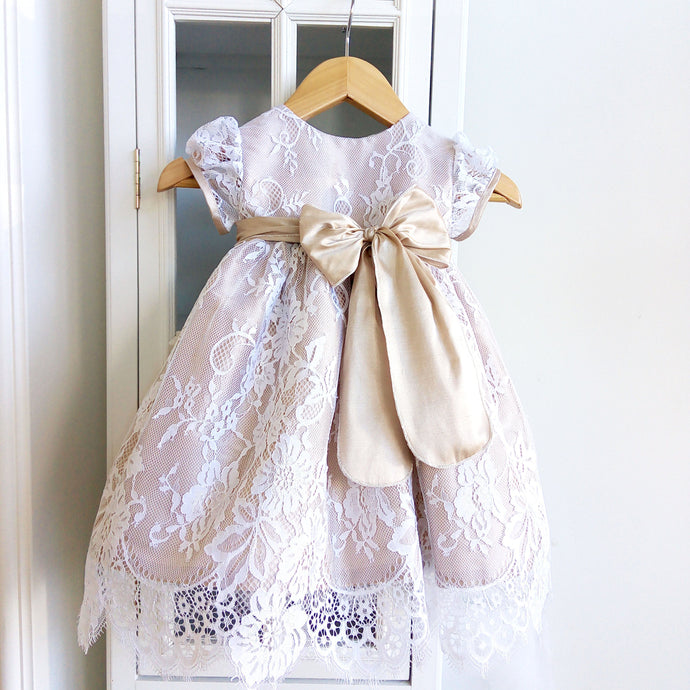 irene-girls-christening-dress