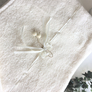 Ivory-Cotton-Lace-greek-orthodox-christening-content-blanket