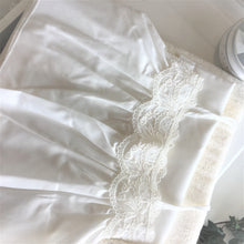 Ivory-Cotton-Lace-greek-orthodox-christening-content-singlet