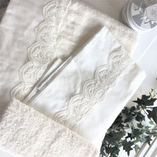 Ivory-Cotton-Lace-greek-orthodox-christening-content