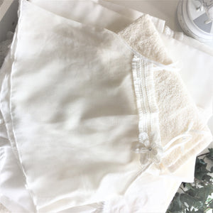 Ivory-single-flower-greek-orthodox-christening-content-singlet