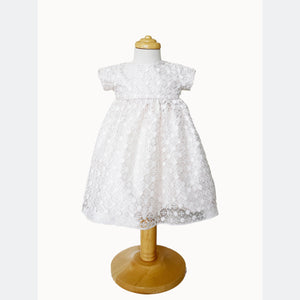 jessica-handmade-girls-christening-dress