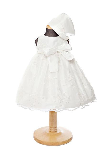 Julia-handmade-girls-christening-dress