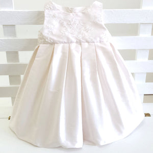 katherine-handmade-girls-christening-dress-2