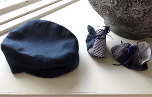kosta-handmade-boys-christening-suit-accessories