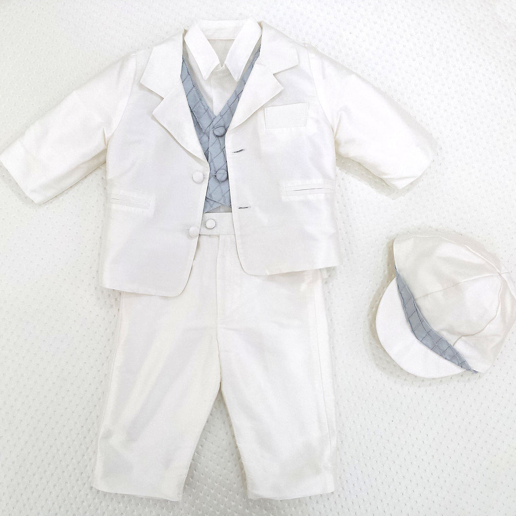 liam-handmade-boys-christening-suit