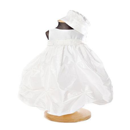 Lilly-handmade-girls-christening-dress