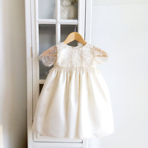 natalie-girls-christening-dress
