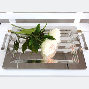 panst004-imported-greek-stefana-tray