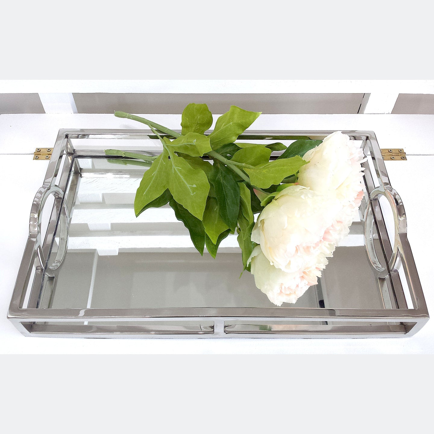 styling-rectangle-greek-stefana-tray