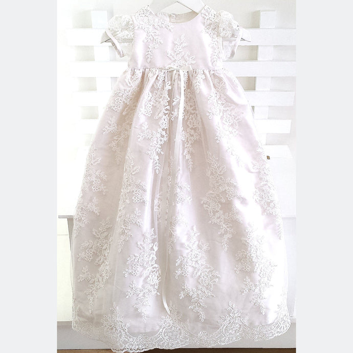 princess-anne-handmade-girls-christening-gown