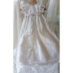princess-mary-girls-christening-gown