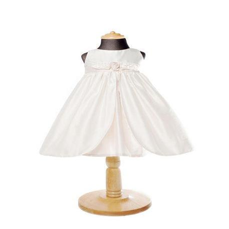 Roselyn-handmade-girls-christening-dress