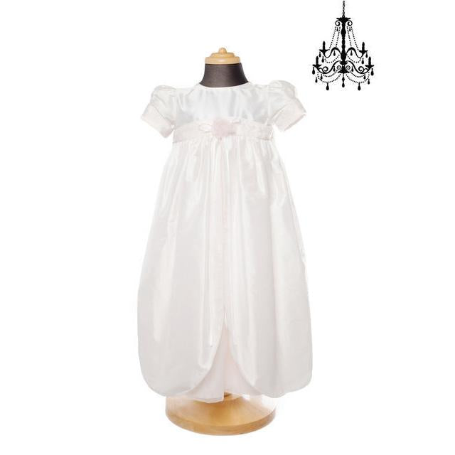 Rosette-handmade-girls-christening-gown