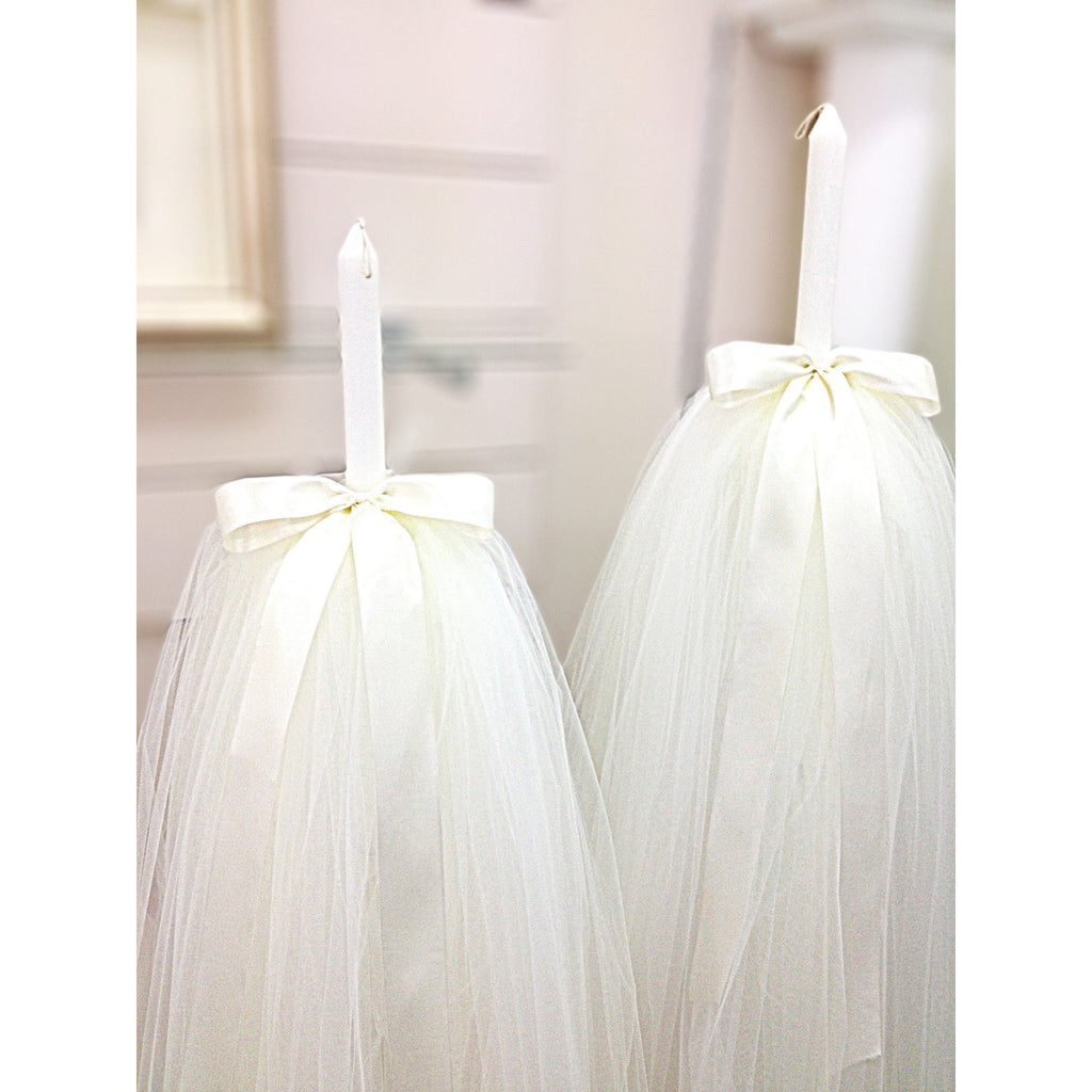 Thin-bow-handmade-orthodox-wedding-candle1