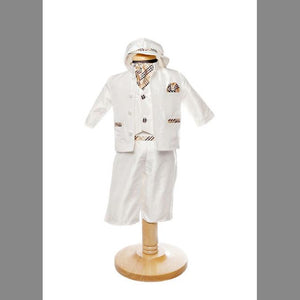 William-handmade-boys-christening-silk-suit