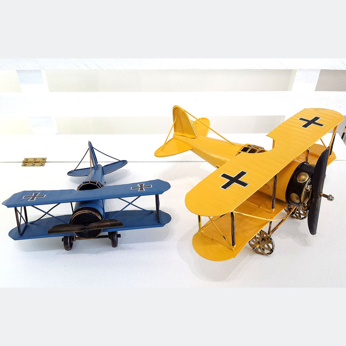 airplane-toys-for-kids