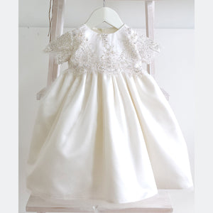 cinderella-2-handmade-girls-christening-dress