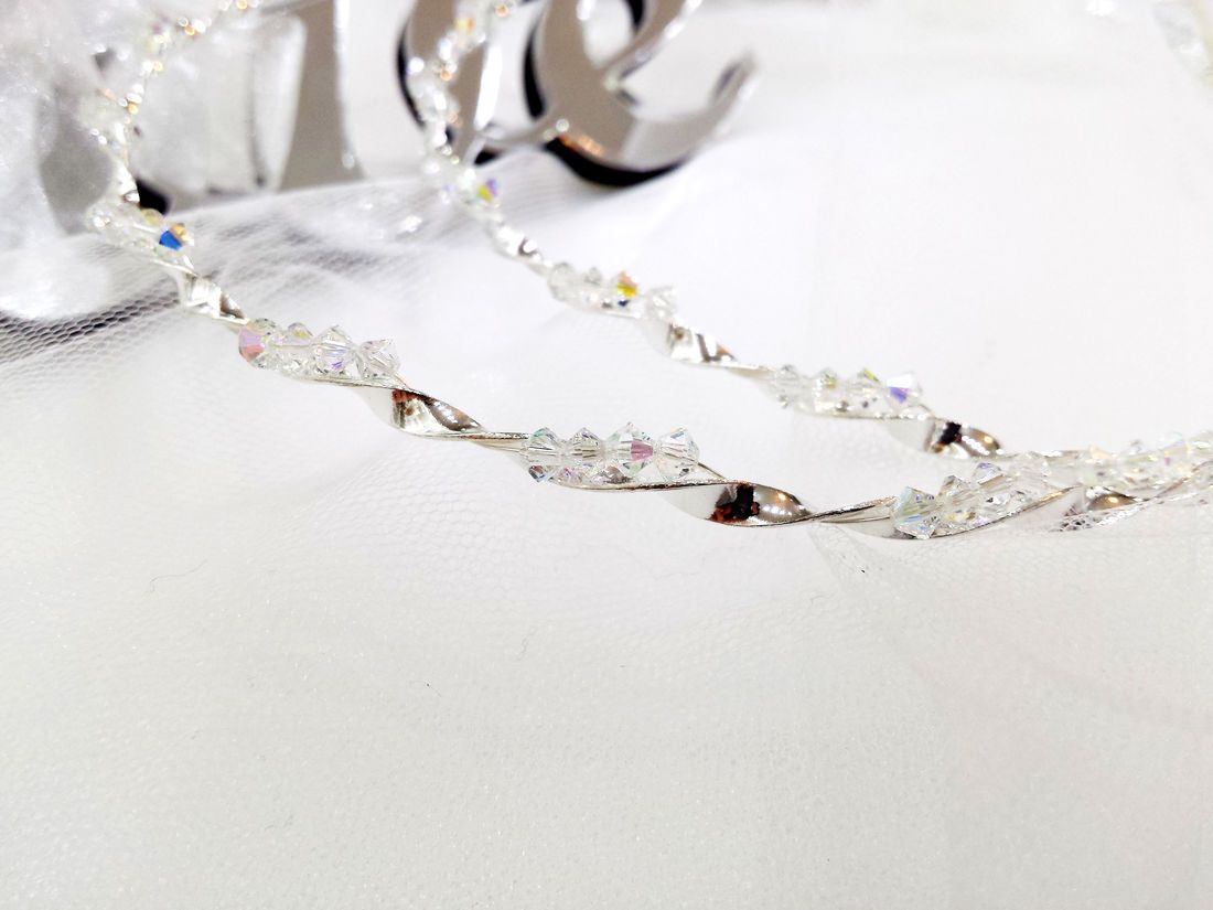 crystalised-single-twist-greek-wedding-crown-stefana-1