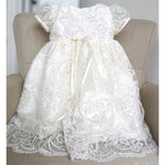 custom-beaded-christening-dress