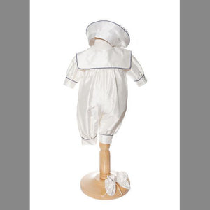 david-handmade-boys-christening-silk-romper