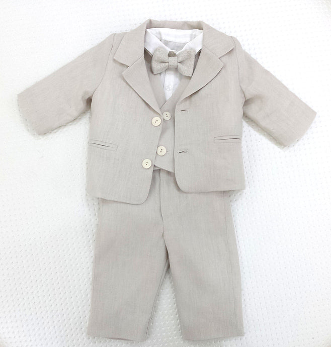 dean-2-handmade-boys-christening-suit