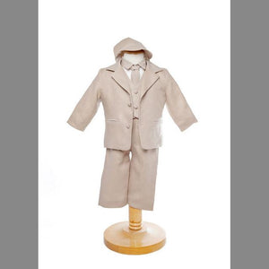 dean-handmade-boys-christening-linen-cotton-suit