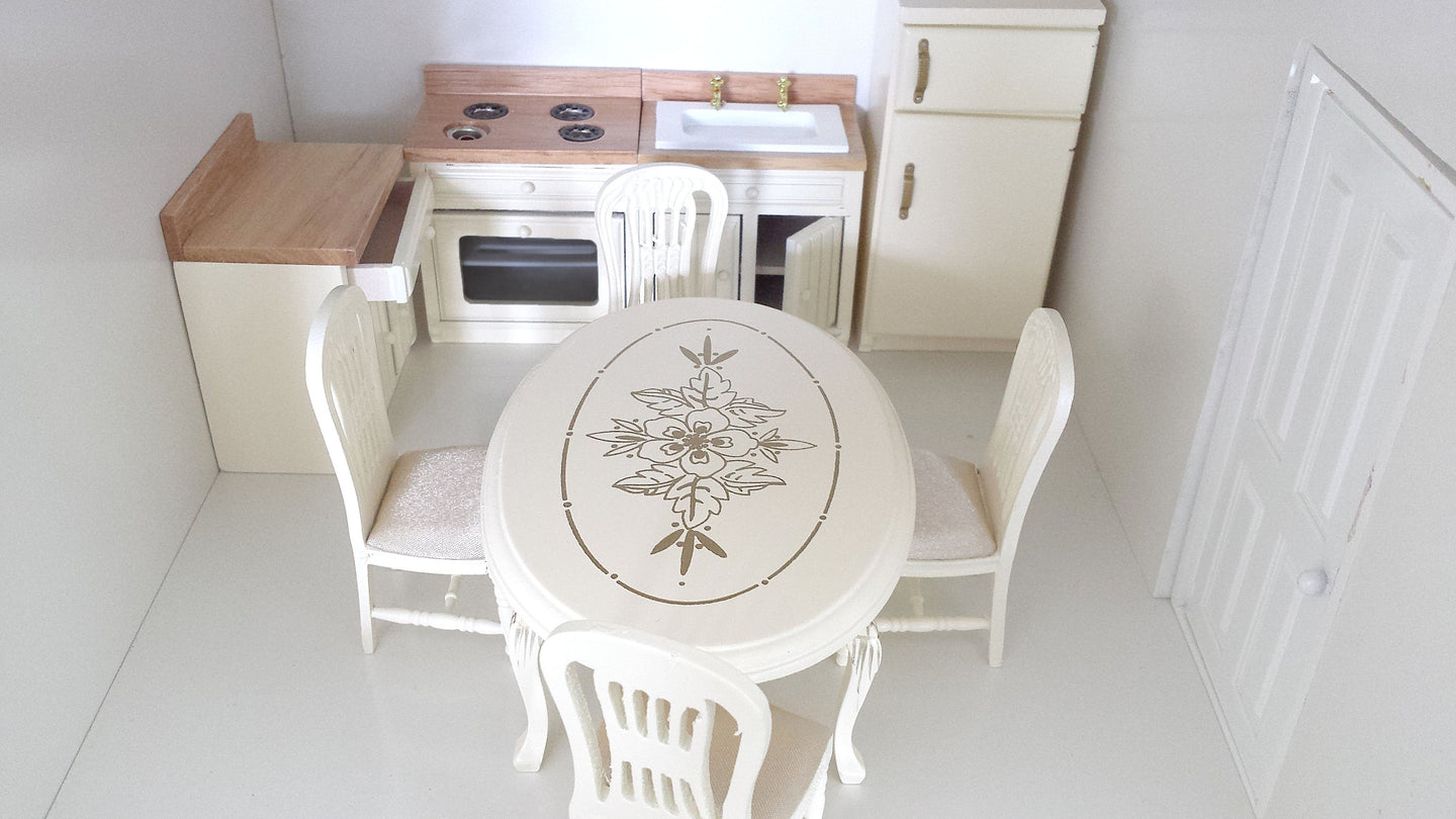 doll-house-kitchen-furnitures