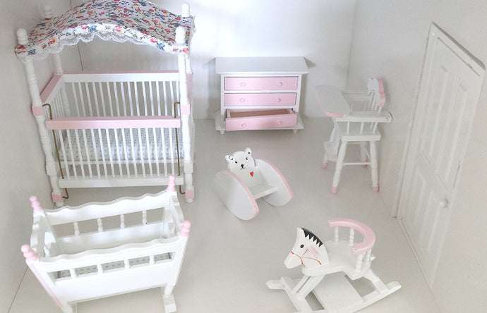 doll-house-pinkie-nursery-furnitures