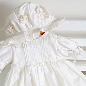 evelyn-handmade-girls-christening-gown-detail