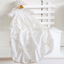evelyn-handmade-girls-christening-gown