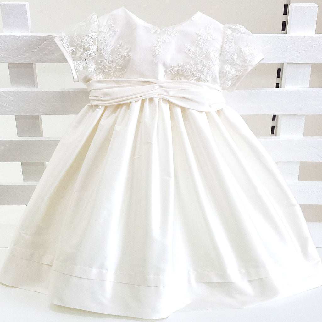 gina-lace-handmade-girls-christening-dress
