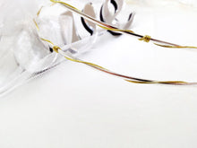 golden-cord-styling-twist-greek-wedding-crown-stefana-1