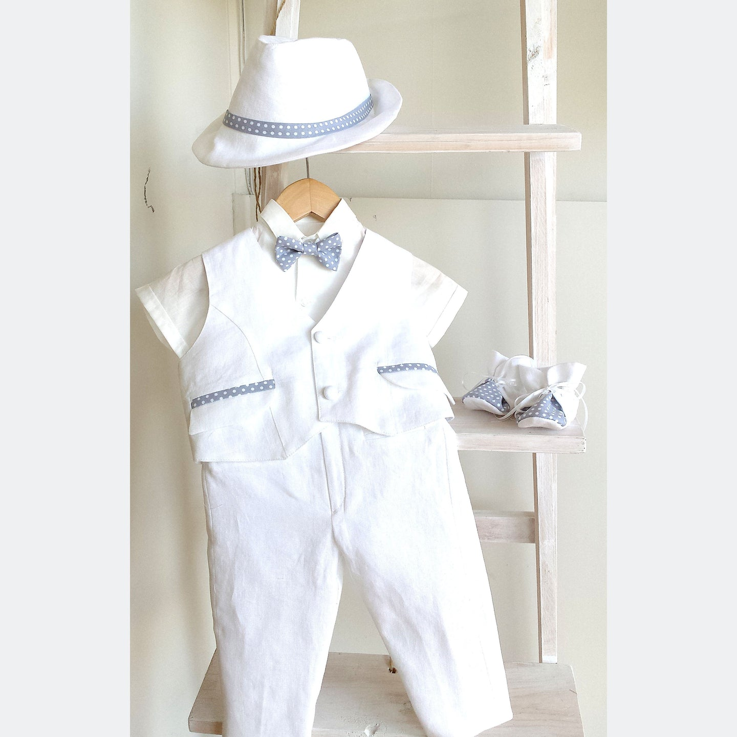 handmade-boys-christening-suit