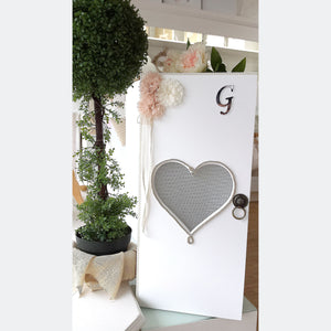 heart-shape-wardrope-girls-wooden-christening-box-1