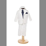 james-handmade-boys-christening-suit