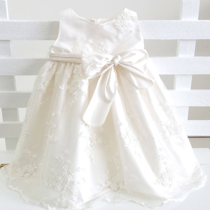 julia-handmade-girls-christening-dress-2