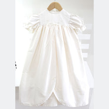 louisa-handmade-girls-christening-gown-1