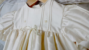 louisa-handmade-girls-christening-gown-detail
